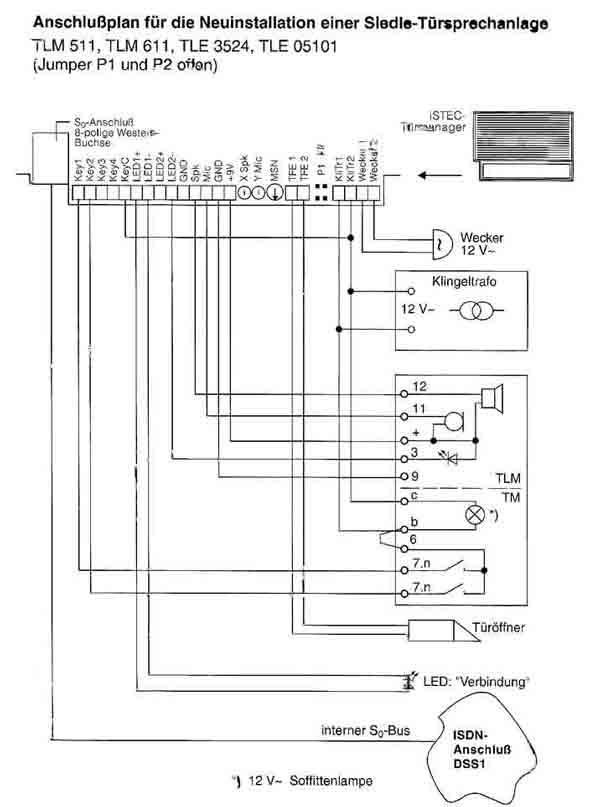 october 2011 brandbek mpfung sprinkler system design guide. Black Bedroom Furniture Sets. Home Design Ideas